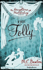 Cover of The Folly