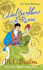 MCBeaton com - Historical Romances
